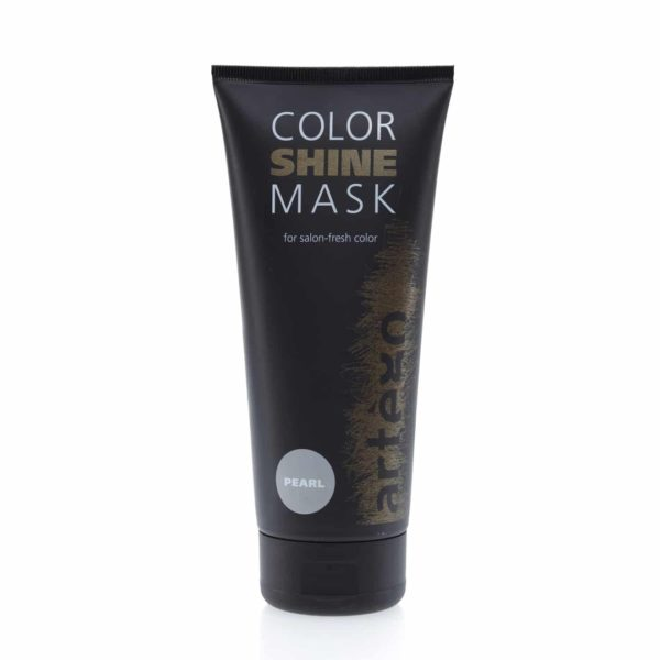 Профессиональная маска - Color Shine Mask (REARL)