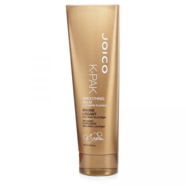 JOICO K-PAK Кондиционер восстанавливающий для поврежденных волос / 300мл
