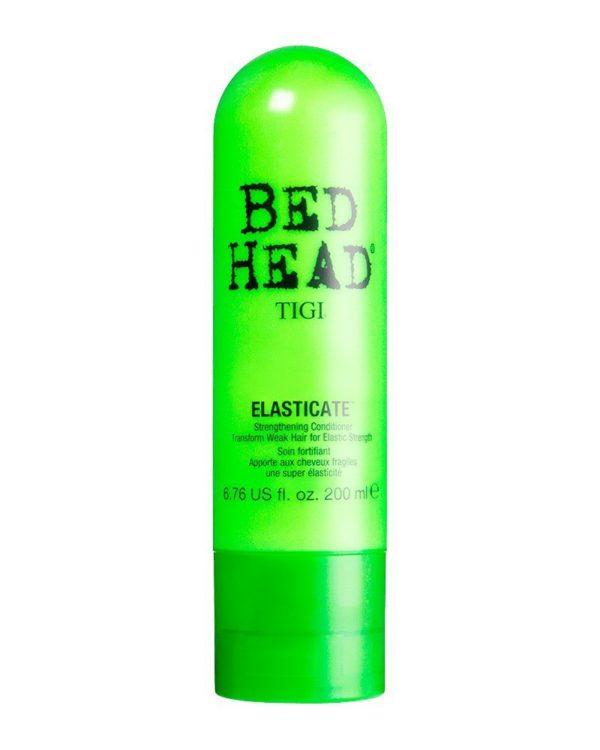 TIGI Bed Head Superfuel Elasticate Conditioner / 200 мл
